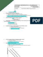 Examen Final Macro II 2012