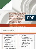 1._Formulación_y_evaluaciónd_de_proyectos_de_inversión