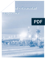 Densidad y Gravedad Especifica.pdf