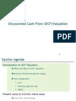 DCF_PPT