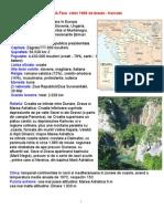 Croatia - Tara Celor 1000 de Insule
