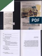 António Correia e Silva A nossa Posição Geoestratégica será um recurso-1.pdf