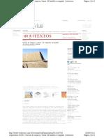 bóvedas de ladrillo.pdf