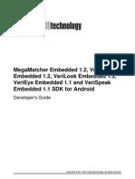 Programas Biometricos de Seguridad.pdf