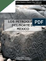 37217911-Lospetroglifosdelnorte
