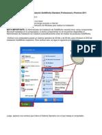Instalacion SW Std - Prof.pdf