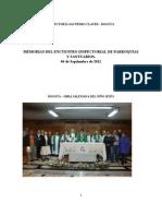 Memorias del encuentro de Parroquias - septiembre 2012.doc