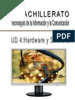 UD4 HW