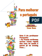 paramelhoraroportugues-090820141551-phpapp01
