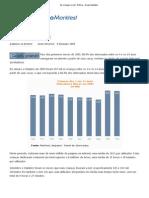 As crianças na net_Portugal _ Notícia - Grupo Marktest
