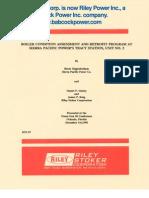 RPI-TP-0087-v1-1990