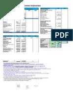 Proyecciones Financieras Taller_rptas