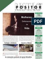 jornalexpositorcristão_março