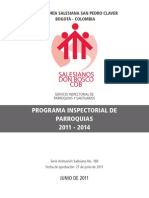 PEPSI PROGRAMA PARROQUIAL 2011 - 2014.pdf