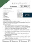 PES.12.1 v1 - Piso cerâmico com contrapiso