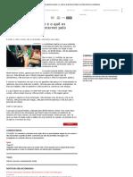 Estudo aponta quando e o quê os brasileiros fazem na internet pelo smartphone.pdf