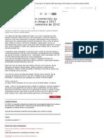 Média mensal de novos comerciais na TV aberta de São Paulo chega a 1017 anúncios no primeiro semestre de 2012.pdf