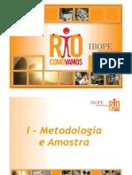 OPP 071106 - Rio como vamos.pdf