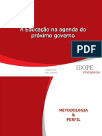 OPP 100283 - Todos pela educação_A educação na agenda do próximo governo.pdf