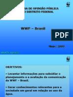 OPP 06503 - WWF Brasil_apresentação_2003.pdf