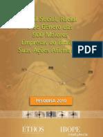 OPP 091326 - Publicação Ethos-IBOPE_Perfil social racial e de gênero nas 500 maiores empresas do Brasil e suas ações afirmativas.pdf