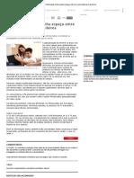 Publicidade online ganha espaço entre os consumidores brasileiros_2012.pdf