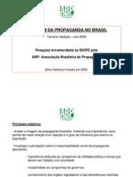 opp_abp_ago06_A imagem da propaganda no Brasil 2006.pdf