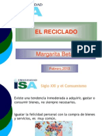 Charla Ecologia Reciclado2 - Copy