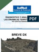 dxxela-130213081004-phpapp02.pdf