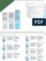Endress Level Measurement Selection Guide (en)