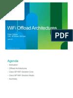 VIPnet Cisco Wifi Offload