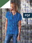Textiles Impressions.15