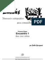 emaus-1.desbloqueado
