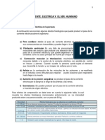 Apuntes de Riesgos eléctricos.pdf