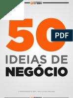Empreendedor+do+Zero+-+50+Ideias+de+Negócio