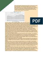 Bangladesh infln.doc