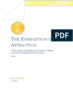 Edward Mills - Energetics of Attraction 1.pdf