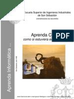 C++ libro