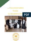 Kit Les Incontournables
