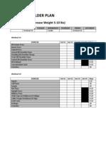 Mass Workout Weeks  2-4-6.docx