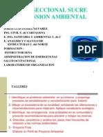 1.Formambiental Jorge Gomez Alvarez