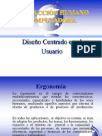 2-diseocentradoalusuario-120306205839-phpapp02