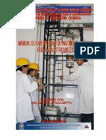 Manual de laboratorio octubre CON CARATULA.pdf