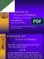 UK Art Passion