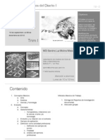 FTDI Carta