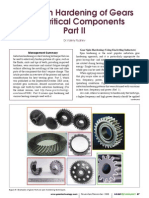 Induction Hardening of Gears and Critical Components_part_2