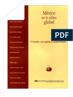 México en la aldea global.pdf