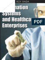 Information.Systems.and.Healthcare.pdf
