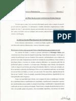 PCP Prof Adriana Texto 30001