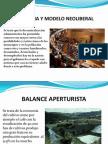 EL GOBIERNO DE SAMPER Y EL SALTO SOCIAL.pptx